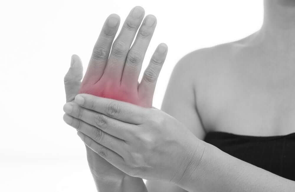 Musculoskeletal Pain Assessment and Treatment