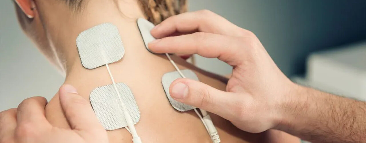 Electrical Stimulation Therapy Fort Wayne, IN