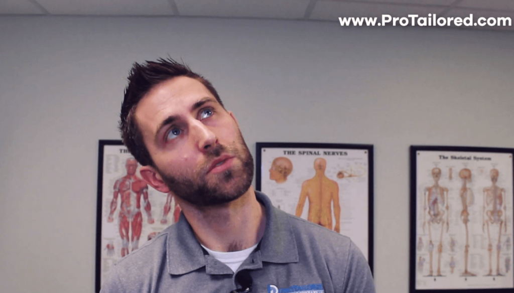 A Step-by-Step Guide on Neck Stretches for Neck Pain Relief